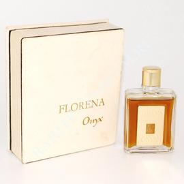 Духи Флорена Оникс (Florena Onyx)